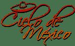 logo_150x921