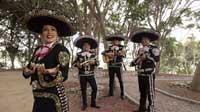 Precios de Mariachis en Lima 3
