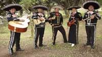 Precios de Mariachis en Lima 4