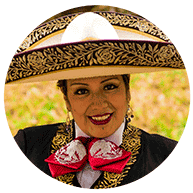 Lourdes Diaz
