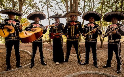Mariachis en Lima, nuestro Mariachi Músicos